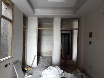 Gallery Cover Image of 900 Sq.ft 2 BHK Apartment for buy in sector 73 for 2600000