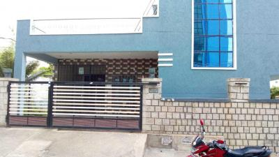 Gallery Cover Image of 900 Sq.ft 2 BHK Independent House for buy in Chandanagar for 21500000
