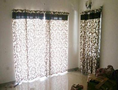 Gallery Cover Image of 1300 Sq.ft 2 BHK Apartment for rent in ETA Rosedale, Padur for 19999