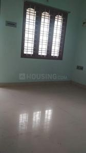 Gallery Cover Image of 1500 Sq.ft 1 BHK Apartment for rent in Ekkatuthangal for 12700