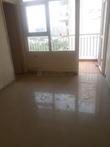 Gallery Cover Image of 2200 Sq.ft 3 BHK Apartment for buy in Vatika City , Sector 49 for 18000000