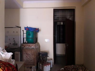 Gallery Cover Image of 550 Sq.ft 1 BHK Apartment for buy in Vasundhara for 2100000