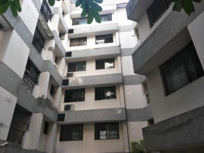 Gallery Cover Image of 2450 Sq.ft 3 BHK Apartment for rent in Alipore for 65000
