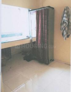 Gallery Cover Image of 580 Sq.ft 1 BHK Apartment for rent in Vini Residency, Nalasopara West for 6000