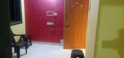 Gallery Cover Image of 550 Sq.ft 1 BHK Apartment for rent in Mulund East for 18000