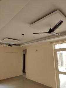 Gallery Cover Image of 1190 Sq.ft 3 BHK Apartment for rent in 121 Homes, Sector 121 for 17000