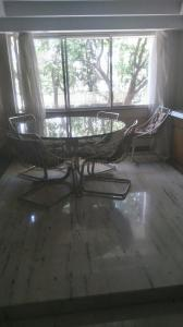 Gallery Cover Image of 1200 Sq.ft 3 BHK Apartment for rent in Malad West for 60000