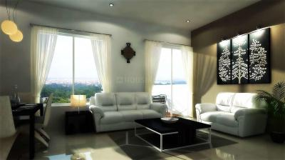 Gallery Cover Image of 792 Sq.ft 2 BHK Apartment for buy in Dahisar East for 7400000