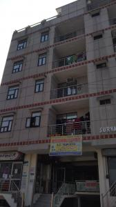 Gallery Cover Image of 1100 Sq.ft 3 BHK Apartment for buy in Ravi Enclave, Sector 87 for 2800000