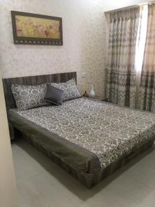 Gallery Cover Image of 1012 Sq.ft 2 BHK Apartment for buy in Wagholi for 3750000