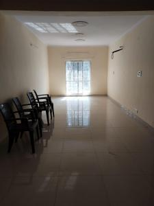Gallery Cover Image of 1300 Sq.ft 2 BHK Independent House for buy in No Gh-13 Mig Sfs Flat, Paschim Vihar for 14500000