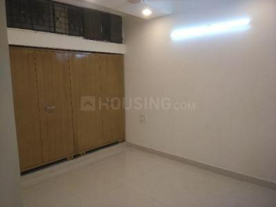 Gallery Cover Image of 720 Sq.ft 2 BHK Independent Floor for rent in Janakpuri for 22000