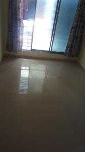 Gallery Cover Image of 550 Sq.ft 1 BHK Apartment for buy in Chandansar for 2695000