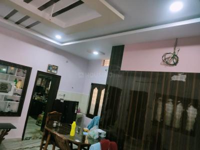 Gallery Cover Image of 1260 Sq.ft 2 BHK Independent House for buy in Vanasthalipuram for 8700000