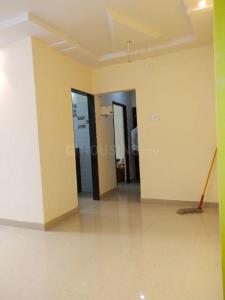 Gallery Cover Image of 985 Sq.ft 2 BHK Apartment for buy in Poonam Heights, Virar West for 3675000