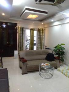 Gallery Cover Image of 1300 Sq.ft 2 BHK Apartment for rent in Bilekahalli for 25000