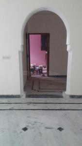 Gallery Cover Image of 1182 Sq.ft 2 BHK Apartment for buy in Alpha II Greater Noida for 5800000