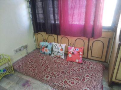 Bedroom Image of Shipra in Gyan Khand