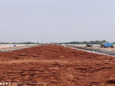 900 Sq.ft Residential Plot for Sale in Attibele, Bangalore