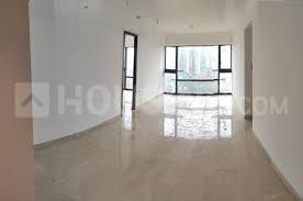 Gallery Cover Image of 1680 Sq.ft 3 BHK Apartment for rent in Lodha Marquise, Worli for 170000