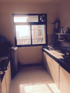 Kitchen Image of Avanti in Worli