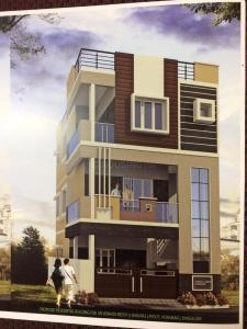 Gallery Cover Image of 1800 Sq.ft 3 BHK Independent House for buy in Horamavu for 8800000