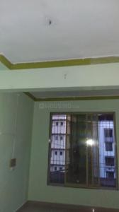 Gallery Cover Image of 480 Sq.ft 1 BHK Apartment for rent in Kalyan East for 5000
