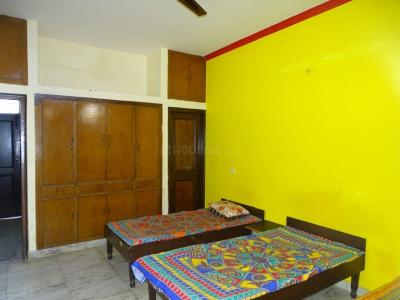 Bedroom Image of Shri Durga PG in Sector 31