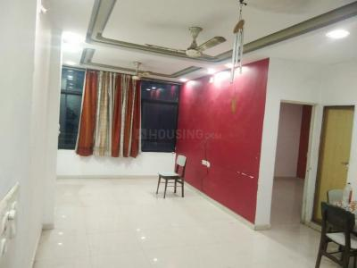 Hall Image of 6000 Sq.ft 4 BHK Independent House for buy in Jodhpur for 22500000