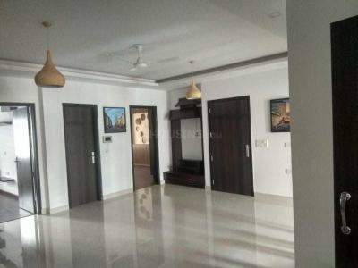 Gallery Cover Image of 4500 Sq.ft 4 BHK Independent Floor for buy in Sector 56 for 21000000