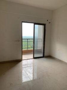 Gallery Cover Image of 920 Sq.ft 2 BHK Apartment for rent in Reekjoyoni for 20000