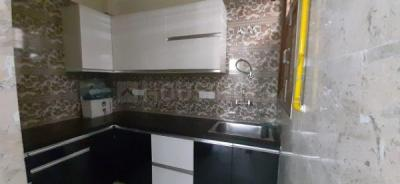 Gallery Cover Image of 900 Sq.ft 2 BHK Apartment for rent in Chhattarpur for 18000