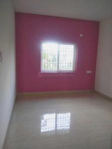 Gallery Cover Image of 990 Sq.ft 2 BHK Apartment for buy in Chromepet for 6458000