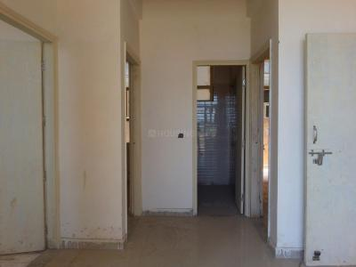 Gallery Cover Image of 850 Sq.ft 2 BHK Independent Floor for buy in Sector 57 for 2450000