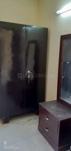 Gallery Cover Image of 3000 Sq.ft 2 BHK Apartment for rent in Sector 92 for 18000