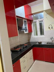 Gallery Cover Image of 1710 Sq.ft 3 BHK Apartment for rent in Paramount Emotions, Noida Extension for 10100