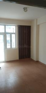 Gallery Cover Image of 1088 Sq.ft 2 BHK Apartment for rent in MR Proview Shalimar City, Hindan Residential Area for 10000