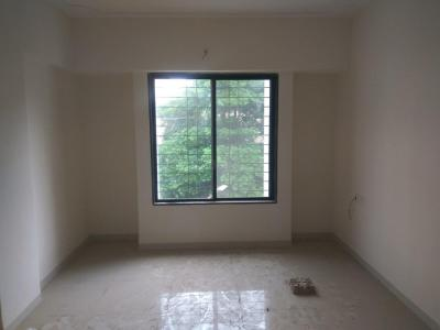 Gallery Cover Image of 601 Sq.ft 1 BHK Apartment for rent in Dhanori for 13500