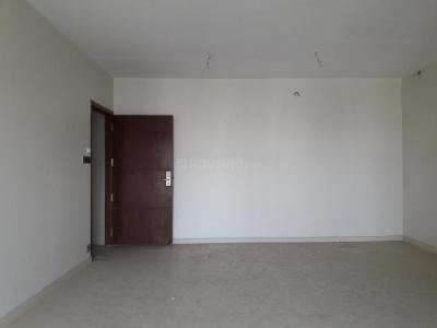 Gallery Cover Image of 1360 Sq.ft 2 BHK Apartment for rent in Chembur for 60000