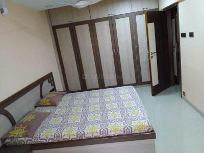 Gallery Cover Image of 1300 Sq.ft 2 BHK Apartment for buy in Borivali East for 21500000