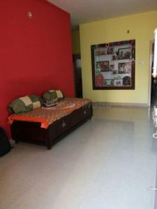 Gallery Cover Image of 1200 Sq.ft 2 BHK Independent House for buy in Indira Nagar for 22500000