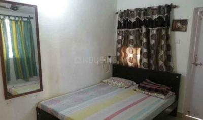 Gallery Cover Image of 650 Sq.ft 2 BHK Independent House for rent in Konanakunte for 9000