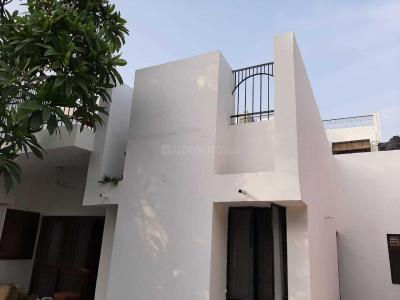 Gallery Cover Image of 1850 Sq.ft 3 BHK Independent House for rent in Sector 14 for 30000