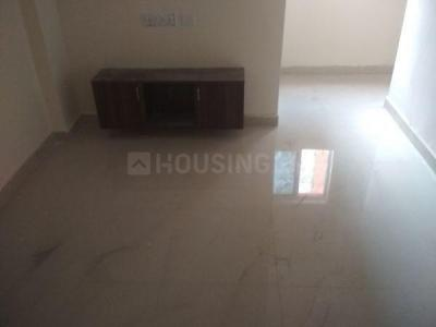 Gallery Cover Image of 400 Sq.ft 1 BHK Apartment for rent in Kondapur for 14500
