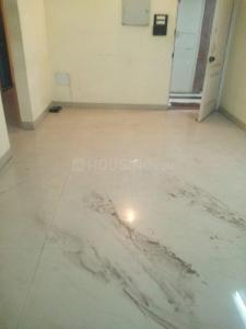 Gallery Cover Image of 1025 Sq.ft 2 BHK Apartment for rent in KK Tejaswini Complex, Santacruz East for 45000