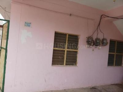 Gallery Cover Image of 5400 Sq.ft 10 BHK Independent House for buy in Serilingampally for 27000000