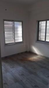 Gallery Cover Image of 500 Sq.ft 2 BHK Independent Floor for buy in Baranagar for 1750000