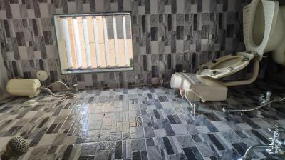 Bathroom Image of S K PG in Ghansoli