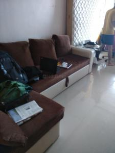 Gallery Cover Image of 1150 Sq.ft 2 BHK Apartment for rent in Dadar West for 85000
