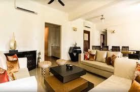 Gallery Cover Image of 1380 Sq.ft 3 BHK Apartment for buy in Rohan Upavan Phase 4, Byrathi for 9000000